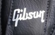 Gibson strap