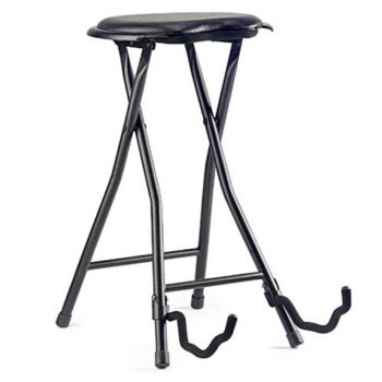stagg stool
