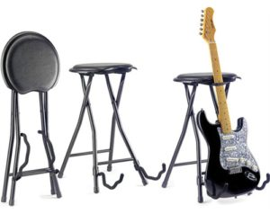 stagg stool and stand