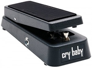 Dunlop-Cry-Baby-1