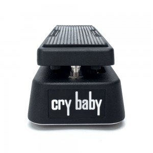 Dunlop-Cry-Baby-2