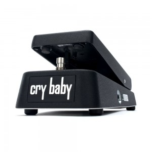 Dunlop-Cry-Baby-3